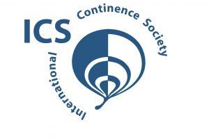 EUS Members Contribute to ICS