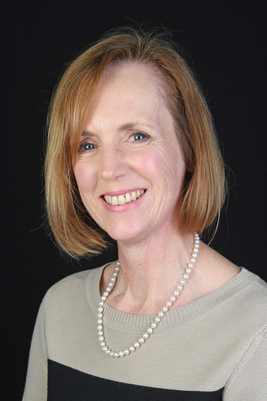 Elizabeth Hamilton image